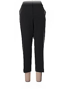 Ann Taylor Dress Pants Size 14 (Petite)