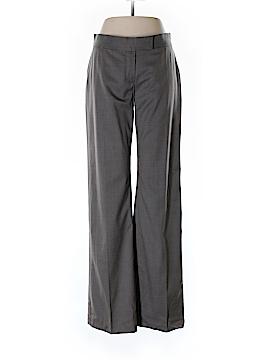 Stella McCartney Wool Pants Size 38