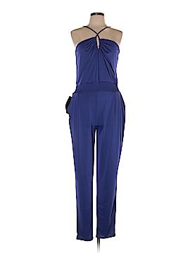 Bebe Jumpsuit Size L