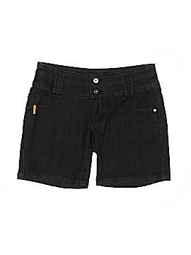 Lole Denim Shorts Size 6