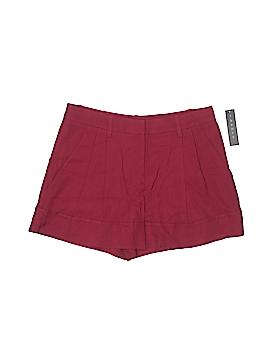 Theory Dressy Shorts One Size