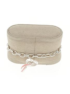 Crescent Bracelet One Size