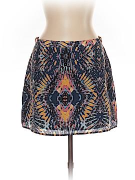 Abbeline Casual Skirt Size L