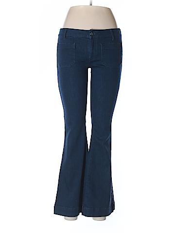 Seafarer Jeans 28 Waist