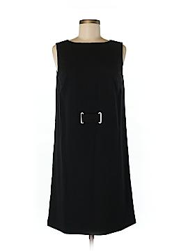 SoCa by St. John Casual Dress Size S