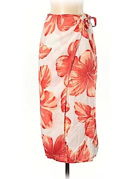 Adrienne Vittadini Casual Skirt Size S