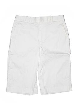 Ralph Lauren Golf Shorts Size 6