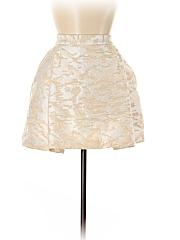 Philosophy Women Casual Skirt Size 4