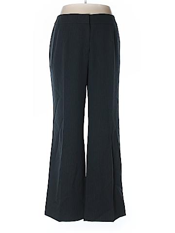 Tahari Dress Pants Size 16