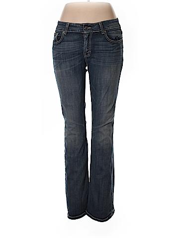 BKE Jeans 31 Waist