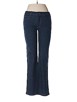 Jill Stuart Jeans Size 10