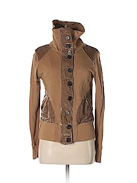 Nicholas K Jacket Size L