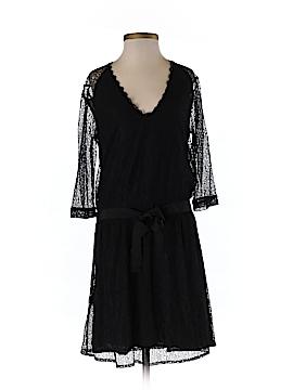 Comptoir des Cotonniers Casual Dress Size XXS