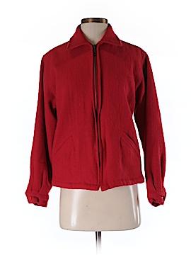 Paul Harris Design Wool Blazer Size S