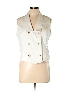 Isabella Bird Vest Size 12