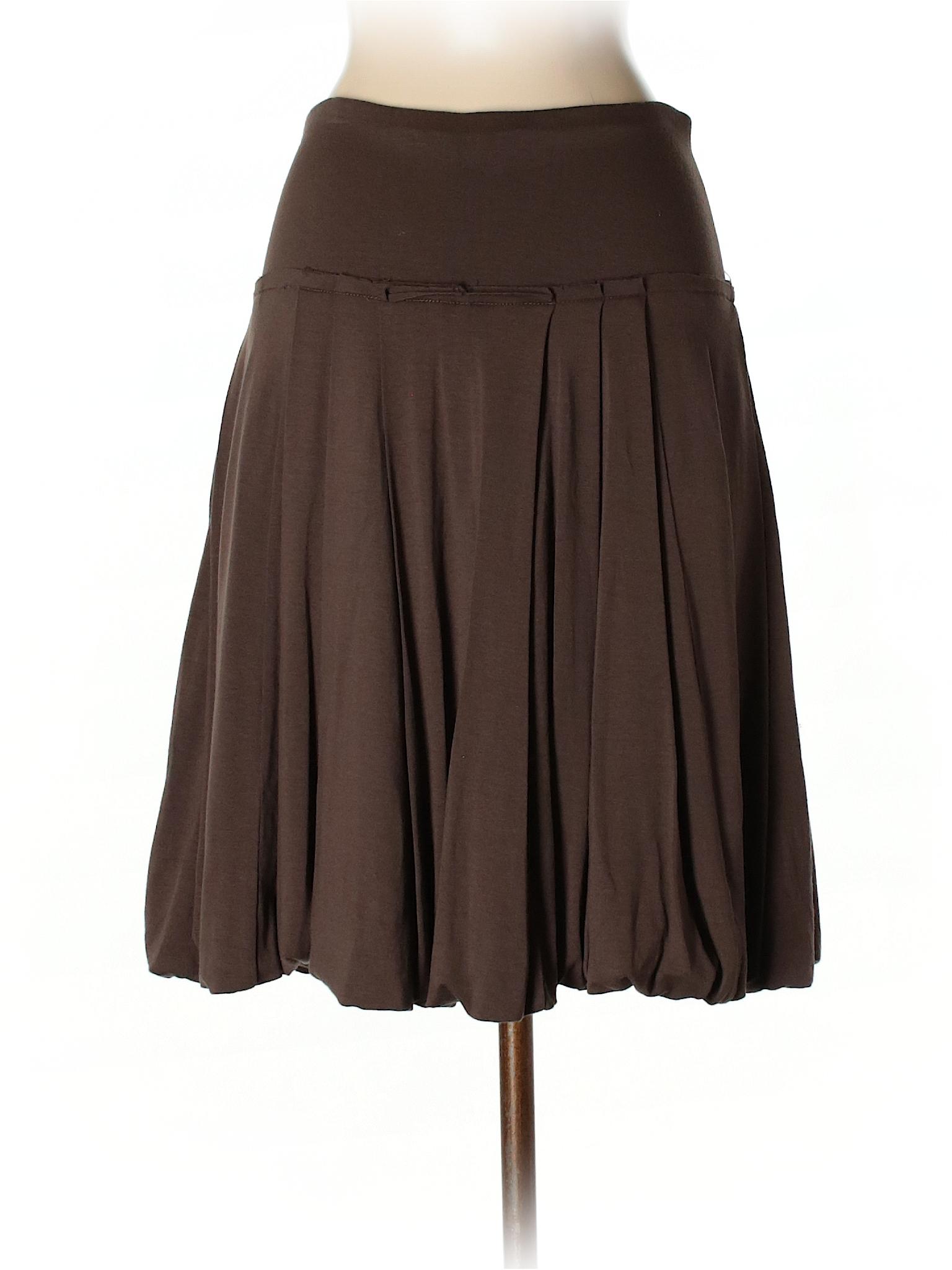 Boutique Casual Casual Casual Skirt Boutique Skirt Boutique Skirt 4wqp8qa