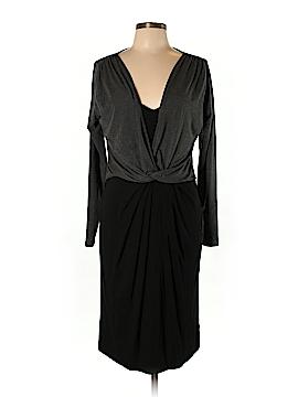 Ronen Chen Casual Dress Size 12 (4)