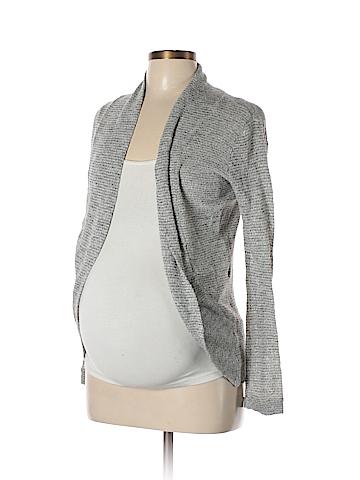 Juniper Ln Cardigan Size L (Maternity)