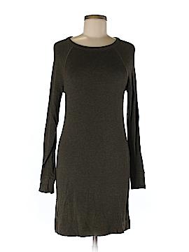 Lou & Grey Casual Dress Size M