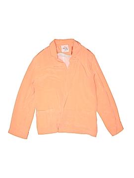 CLOCKHOUSE Blazer Size 38 (EU)