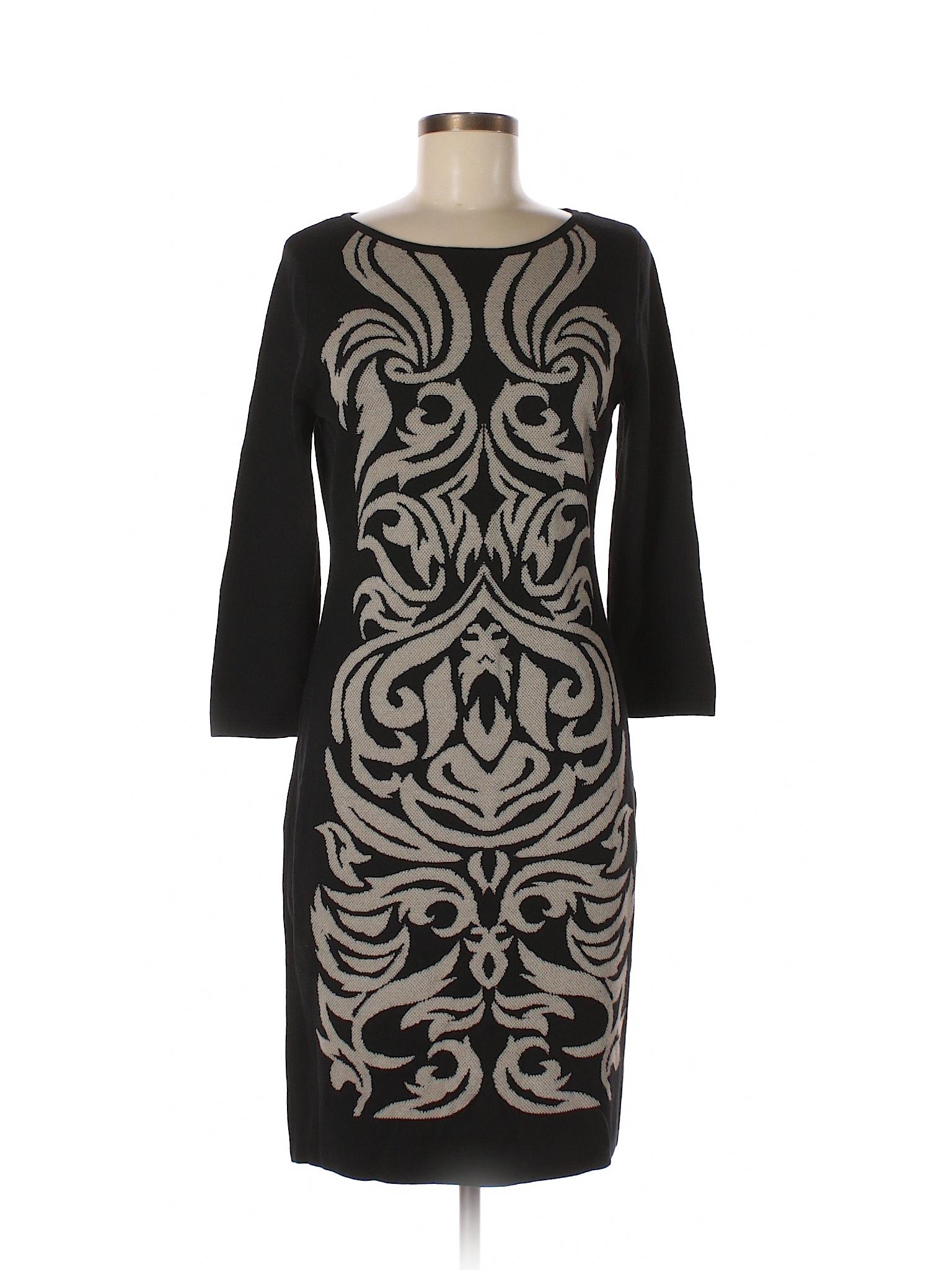 West Dress Boutique winter Nine Casual ERx8Hq