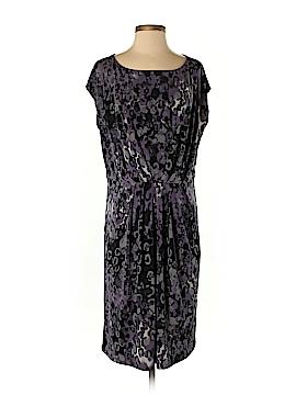 Ann Taylor LOFT Outlet Casual Dress Size M