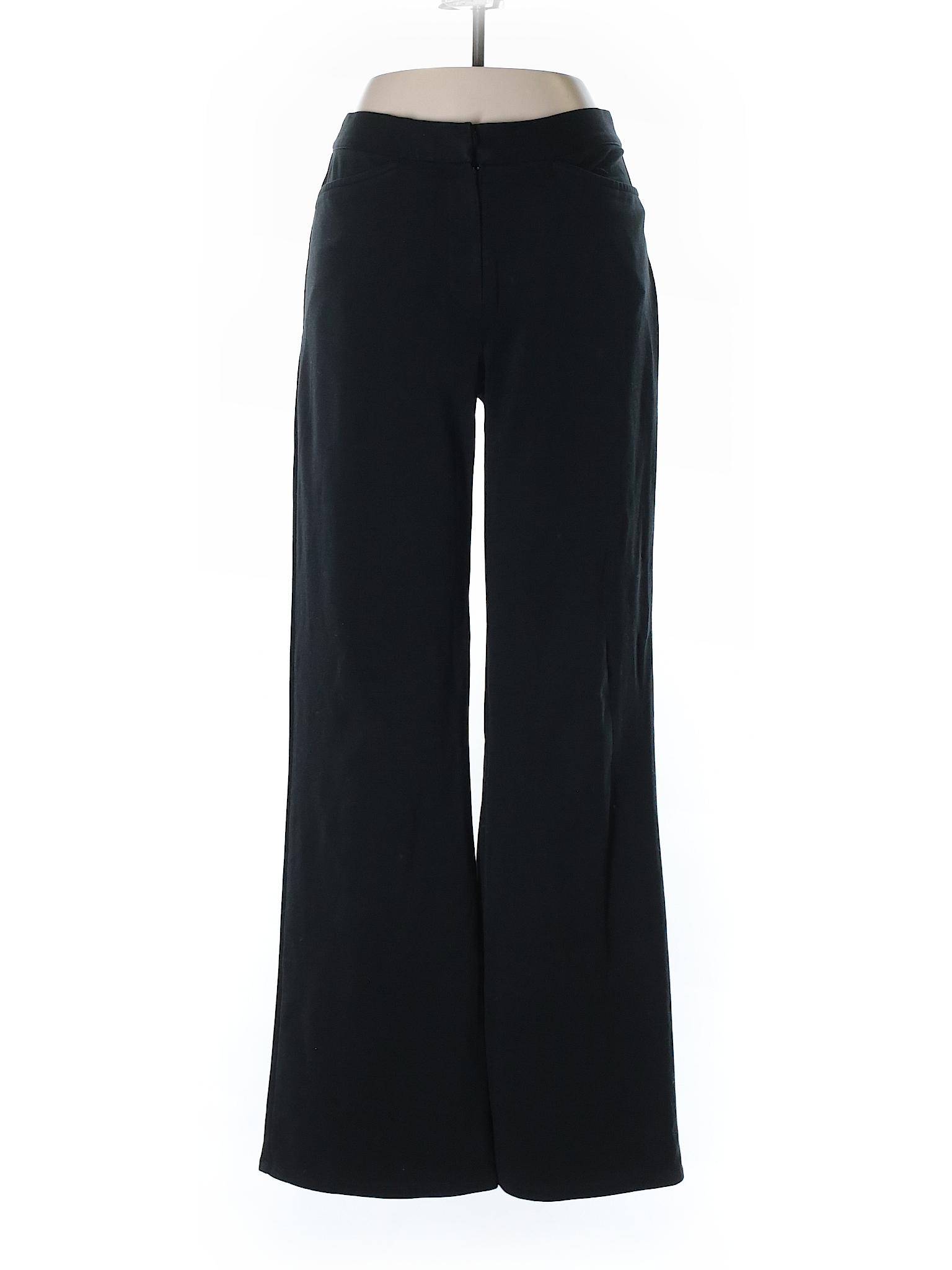 Dress Boutique Winter Pants amp;co Ny Bw8vp8qY