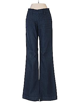 Tag + jeans Jeans 27 Waist