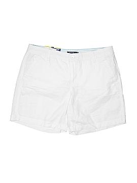Bandolino Shorts Size 4