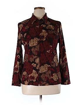 Draper's & Damon's Jacket Size XL (Petite)
