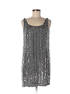 Haute Hippie Cocktail Dress Size M