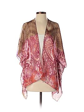 Minimi Kimono Size S