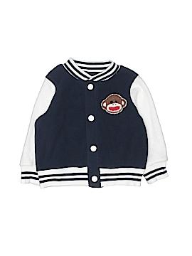 Baby Starters Jacket Size 12