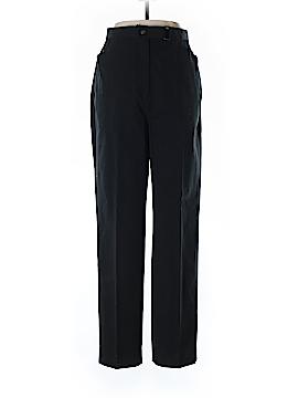 Talbott Casual Pants Size 8
