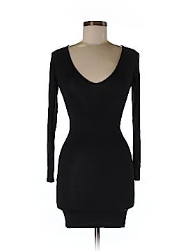 Club L Casual Dress Size 8