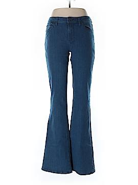 Banana Republic Jeans 30 Waist