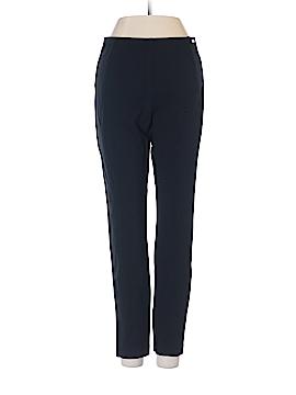 Ivanka Trump Casual Pants Size S