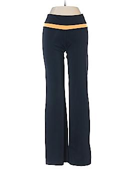 NB Active Pants Size S