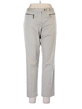 MICHAEL Michael Kors Casual Pants Size 12