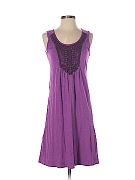 Eddie Bauer Casual Dress Size S