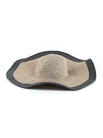 Calvin Klein Sun Hat One Size