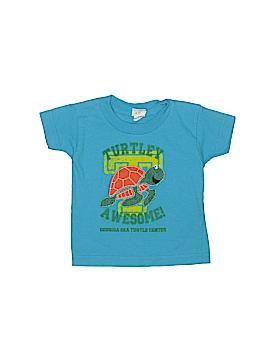 Kid Tees Short Sleeve T-Shirt Size 6 mo