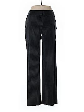 AK Anne Klein Dress Pants Size 2 (Petite)