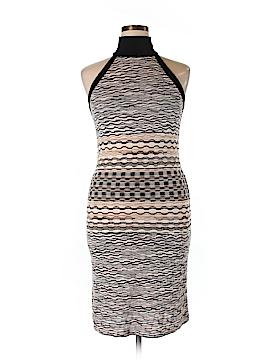 Missoni Casual Dress Size 46 (EU)