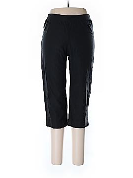 Lavish Dress Pants Size 2X (Plus)