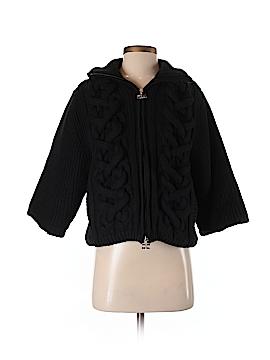 Elisabetta Franchi Jacket Size 40 (EU)