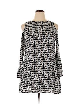 Fashion Union Casual Dress Size L
