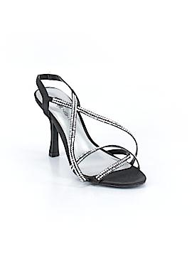 Fioni Heels Size 5