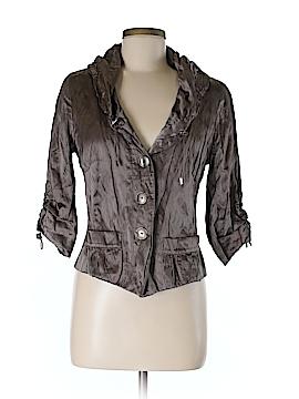 Basler Jacket Size 38 (FR)