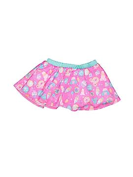 Disney Baby Skirt Size 12 mo